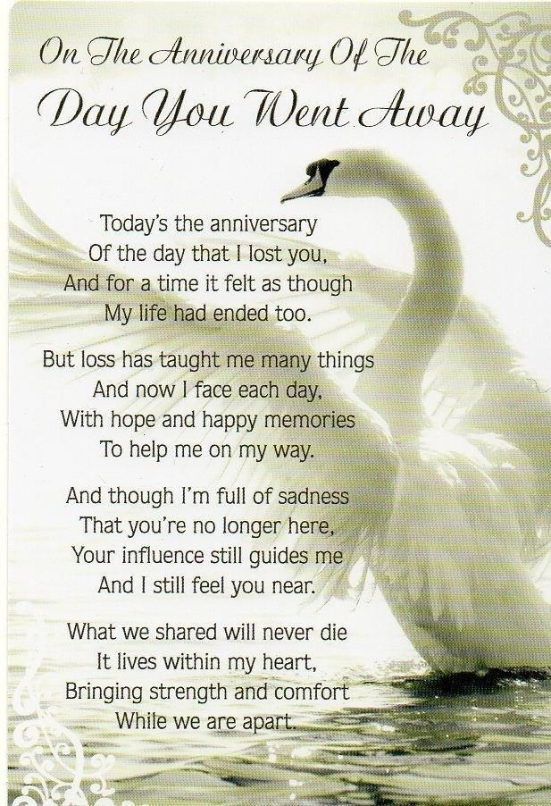 Image Result For Anniversary Of Fathers Death Mom Pinterest