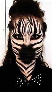 #bildsuchergebnisse #schminke #fitness #suche #yahoo #zebra #gymzebra schminke - Yahoo Suche Bildsuc...