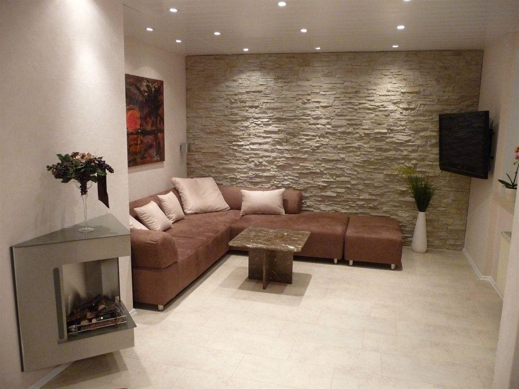 moderne farben für das wohnzimmer  MINIMALISTISCHES HAUS DESIGN