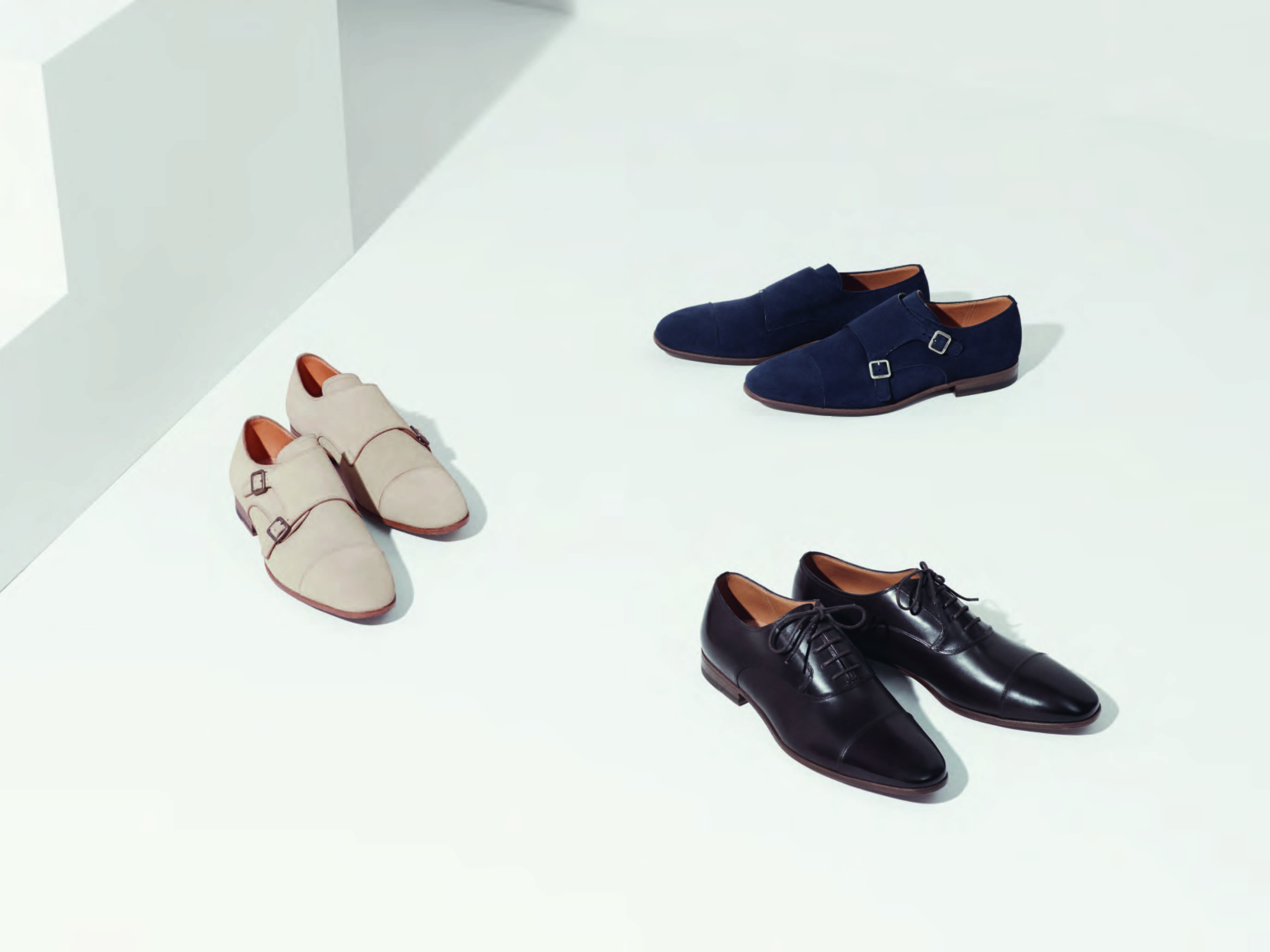 Bally S Spring Summer 2014 Men S Shoes Collection Www Bally Com Dress Shoes Men Shoe Collection Men S Shoes [ 4131 x 5512 Pixel ]
