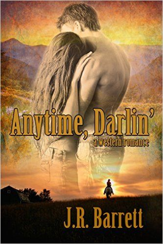 Anytime, Darlin', A Western Romance - Kindle edition by Julia Barrett. Romance Kindle eBooks @ Amazon.com.