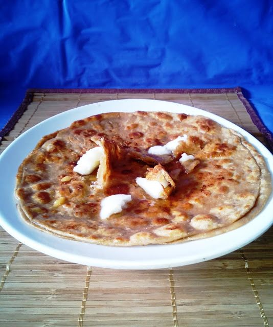 cookbook busri a traditional winter delight from sindh traditional food pakistani dishes on hebbar s kitchen cake recipes id=34234