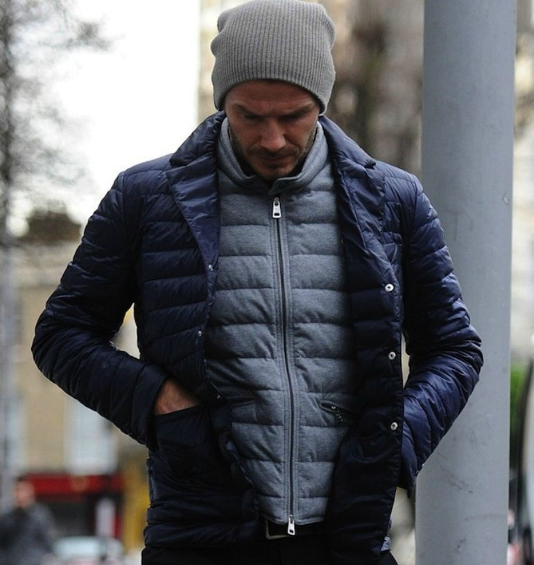 0a29f5af901 Know how to select a lightweight down jacket with this quick guide from The  Idle Man  StyleMadeEasy