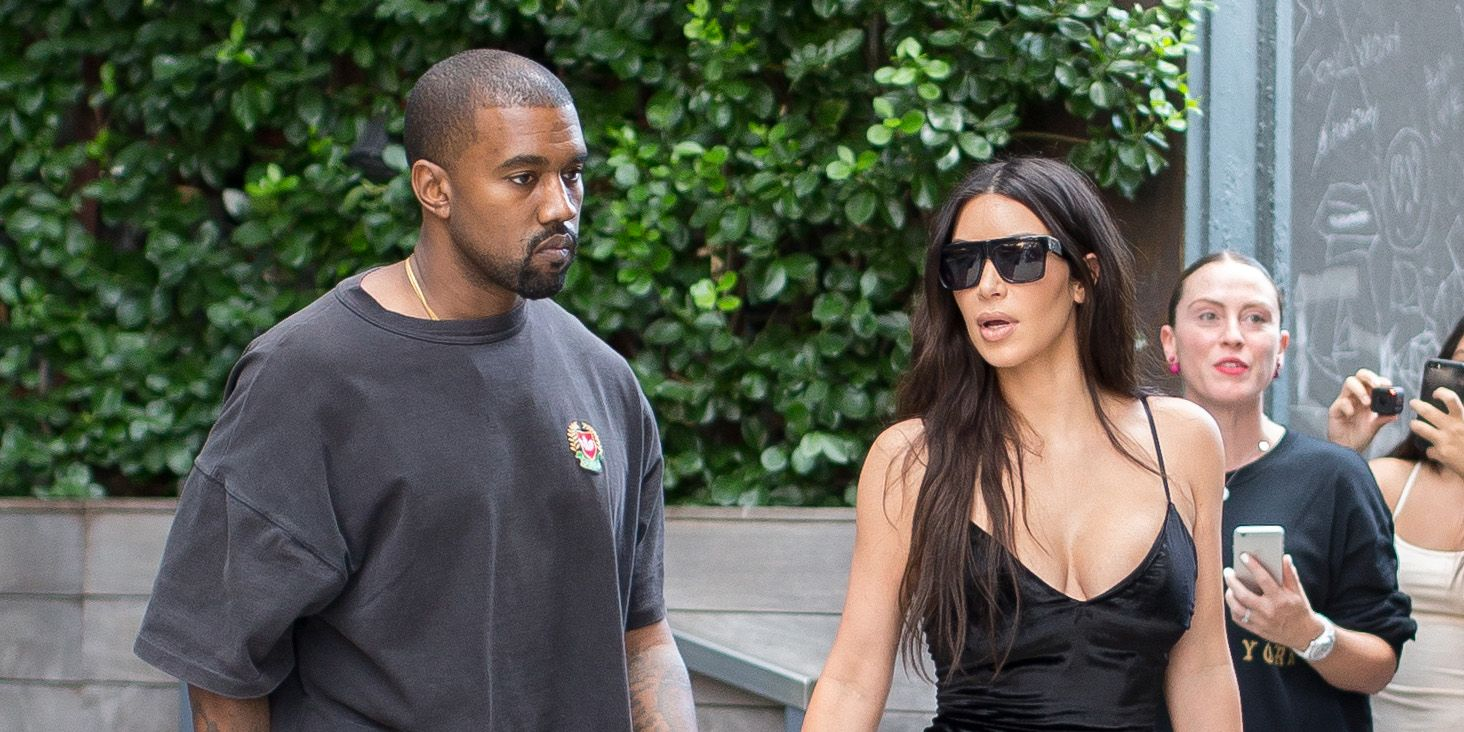 Why Did Kanye West Delete His Instagram And Twitter Accounts Kanye West Kanye Instagram
