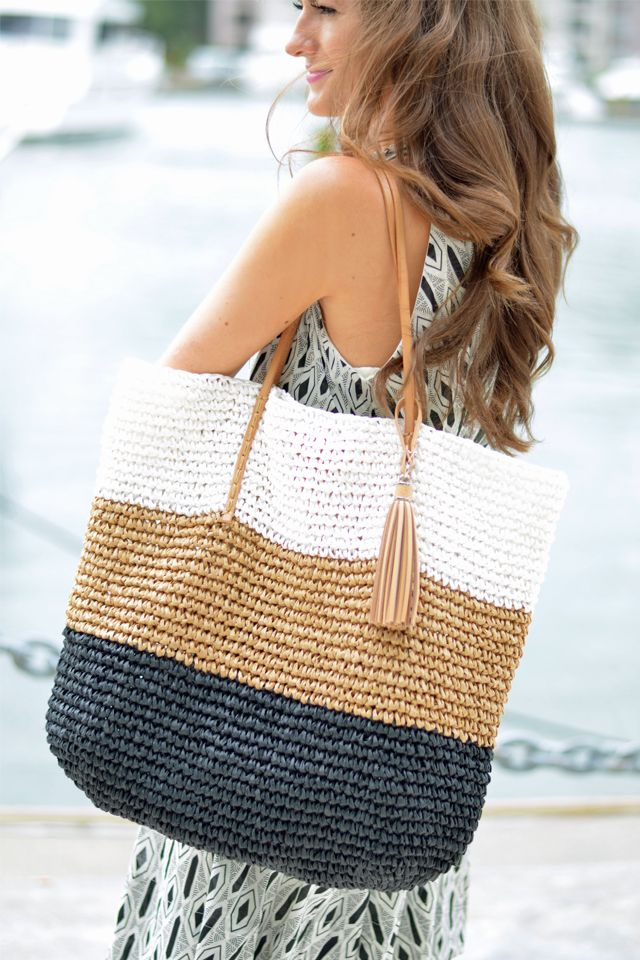 Harbor Town + Tory Burch 30% Off!