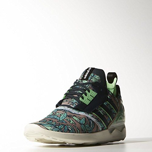 adidas Shoes – Zx 8000 Boost Petrol Ink Blue Green White ... https ... b47736287abd