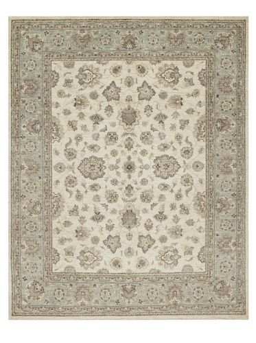 Loloi Rugs Majestic Rug Ivory Blue With Images Loloi Rugs Loloi Rugs