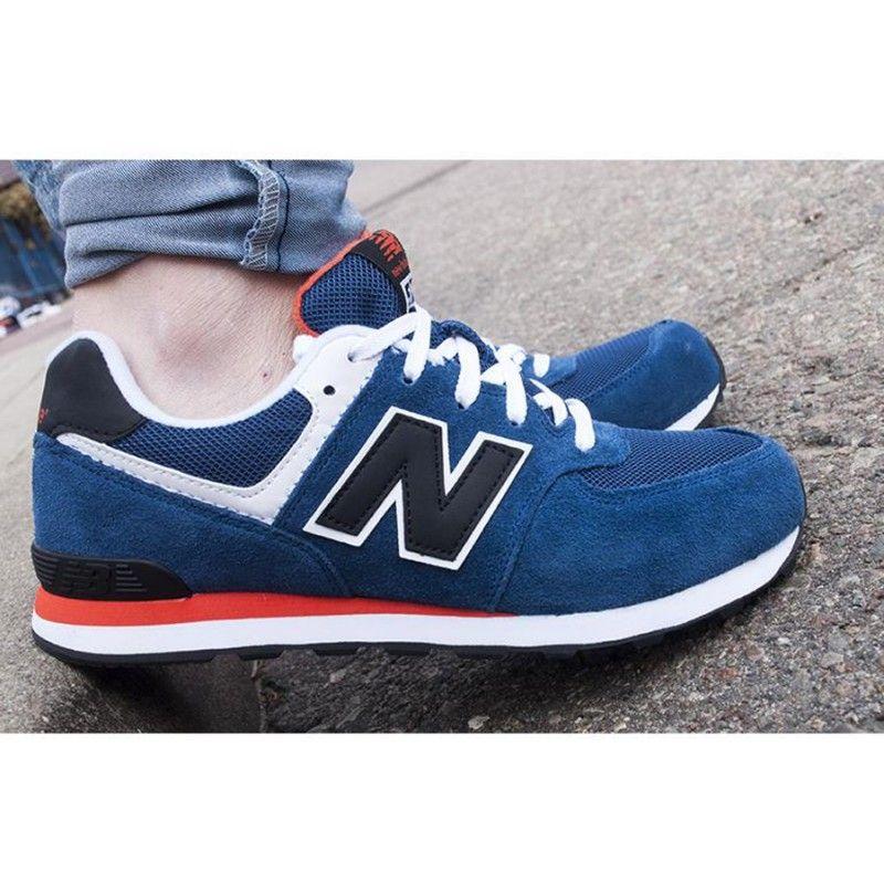 New Balance Kl574mtg Buty Sportowe Sklep Solome Pl Shoes Sneakers New Balance Sneaker
