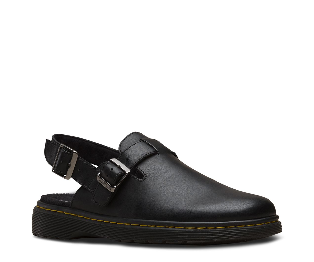 super specials new arrivals buying now Dr martens jorge westfield | S H O E S in 2019 | Shoes ...