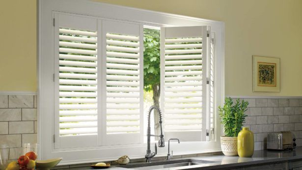 Interior Lowes Vinyl Shutters Best Paint For Exterior Home Depot Hurricane