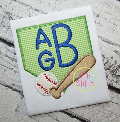 Pin de Stormi Hailey-Wright en Smocked&Appliqué Baby Boy | Pinterest