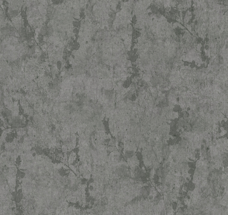 Tapete Guido Maria Kretschmer Beton Grau Braun 02462-20