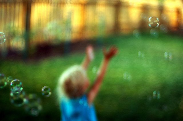 Bubble Catcher   Flickr - Photo Sharing!