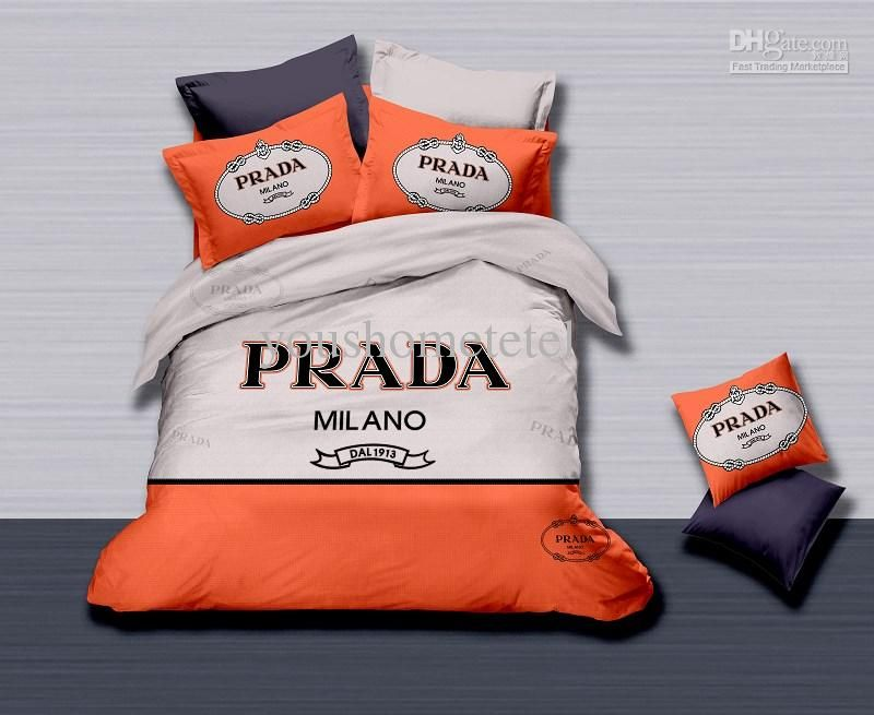 Wholesale Bed In A Bag Buy Hot Sell International Famous Brand