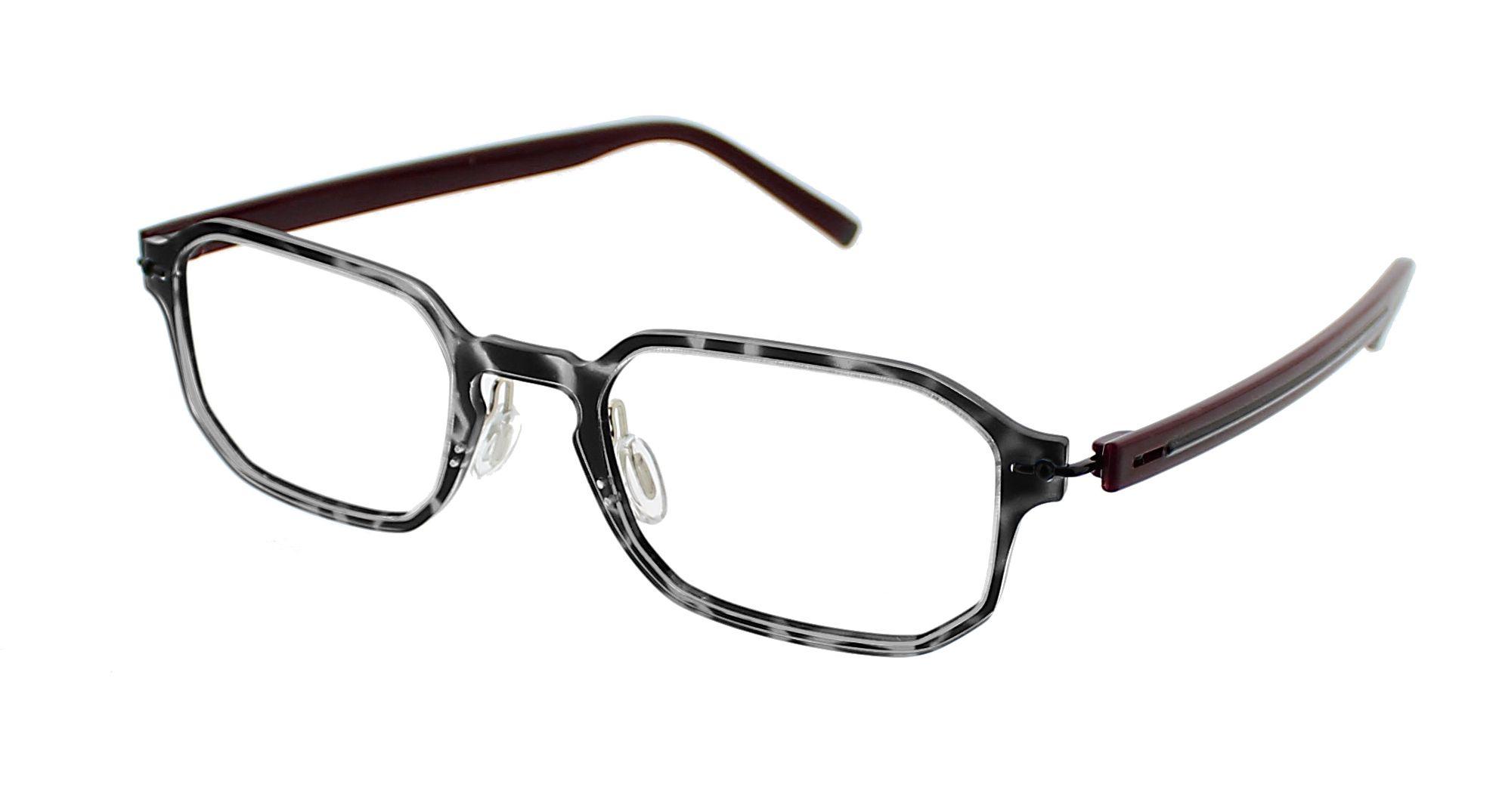 Quick Black Tortoise Aspire Products Aspire, Eyewear