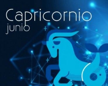 horóscopo capricornio junio 2016 card zodiac 2 5 pinterest