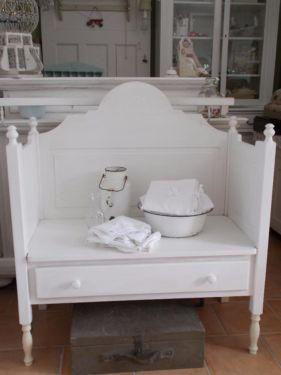 alter koffer deko weihnachten vintage antike mbel spiegel. Black Bedroom Furniture Sets. Home Design Ideas