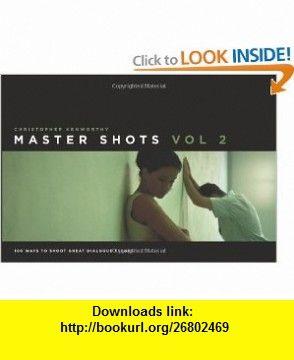 Download master shots ebook