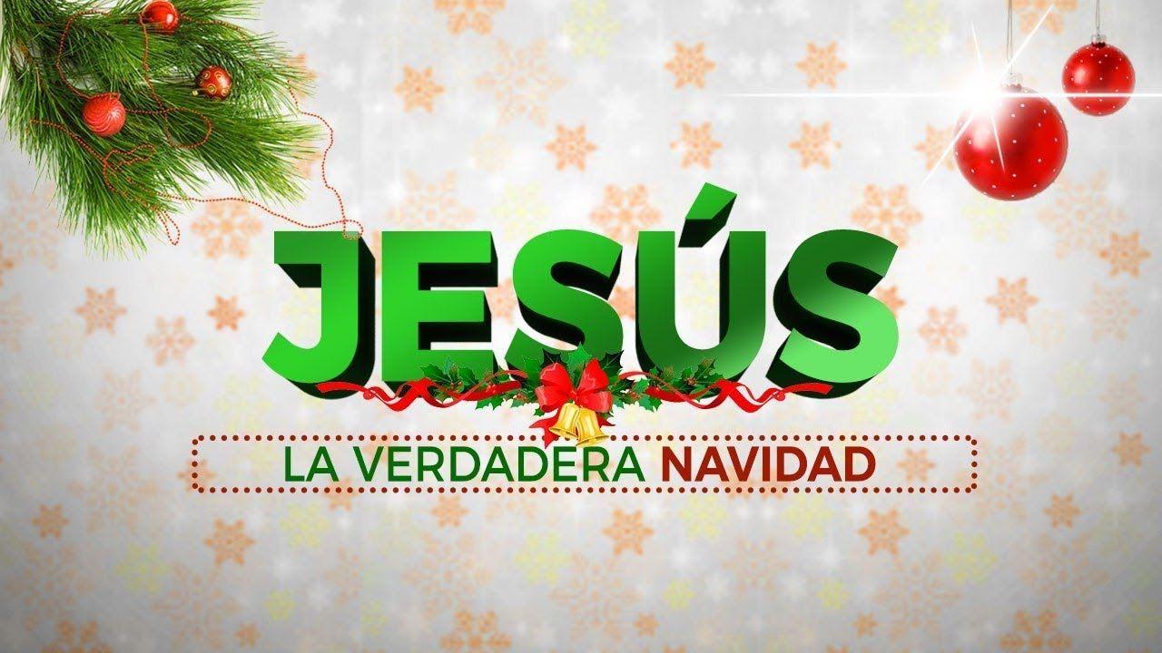 Obra De Teatro Jesús La Verdadera Navidad El Evangelio Cambia El Evangelio Cambia Evangelio Navidad