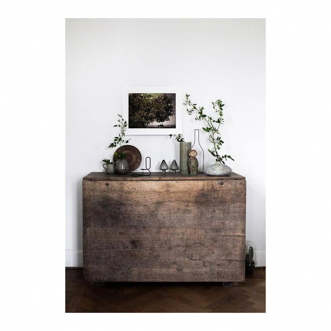 Master Bathroom Rugs Farmhousebathroomideas Luxurybathroom Bohemian Style Bedrooms Wooden