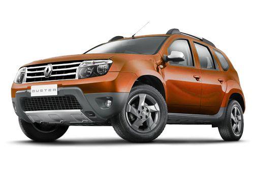 32+ Dacia duster mini suv ideas in 2021