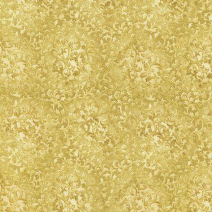 Robert Kaufman Fabrics: EYJM-6644-14 NATURAL from Fusions® 6644 ... : metallic quilting fabric - Adamdwight.com