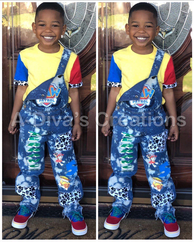 Pin by derika benton on custom kids clothing  Boys birthday