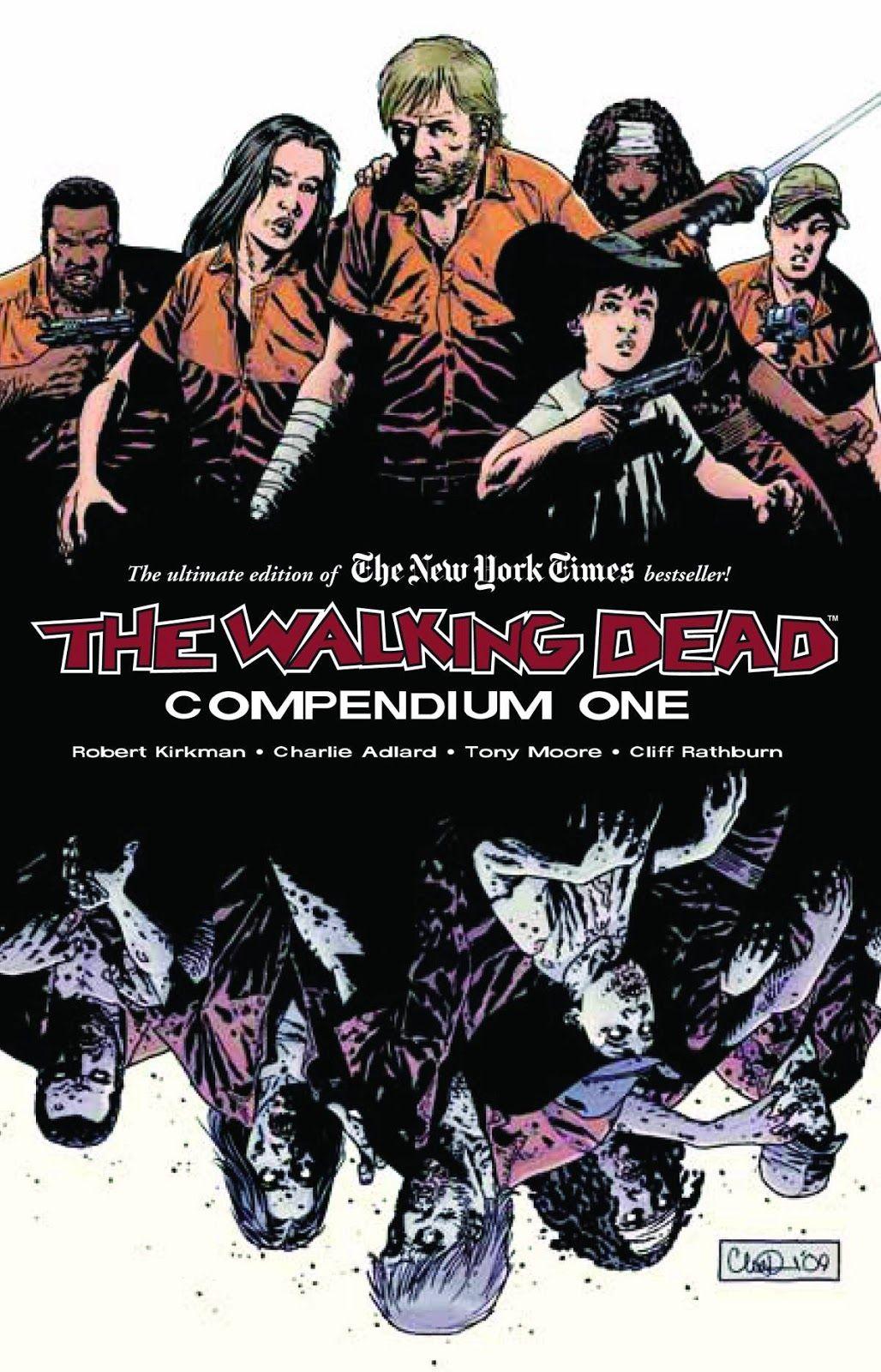 walking dead compendium | the-walking-dead-compendium-1.jpg