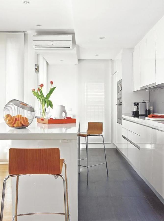 Único Cocina Ikea Armarios Reino Unido Composición - Ideas de ...