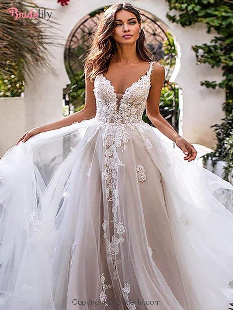 Key Features Item Type Wedding Dressessleeve Length Cm
