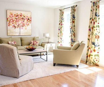 incredible west elm living room decorating inspiratio   Decorating inspiration with West Elm + Anthropologie ...