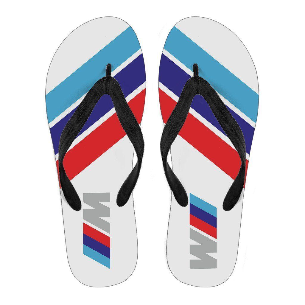 Sandals, Flip flop shoes, Flip flops
