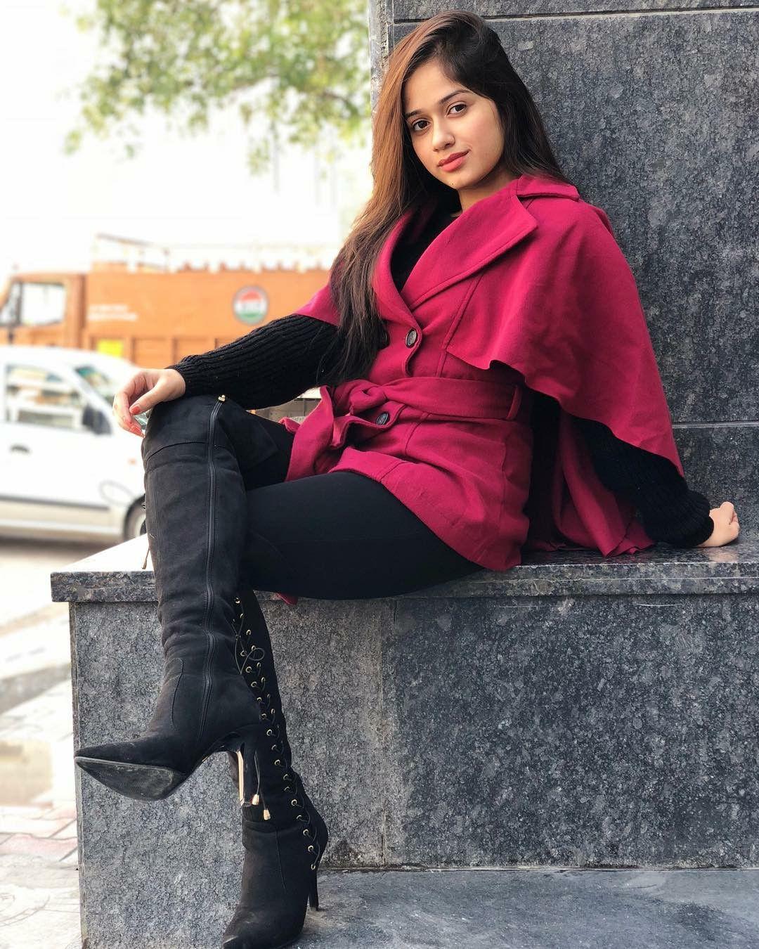 Jannat ÇR GR Stylish girls photos, Stylish girl pic
