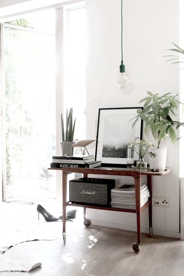 Decorating My Home With Posters And Prints | My Scandinavian Home |  Bloglovinu0027