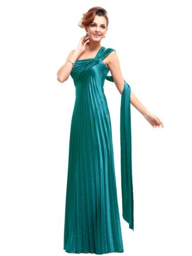 new style prom dresses for cheapcollection} of new prada ...