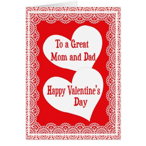 Valentines Day Ideas For Mom And Dad. best 25+ diy valentineu0027s ...