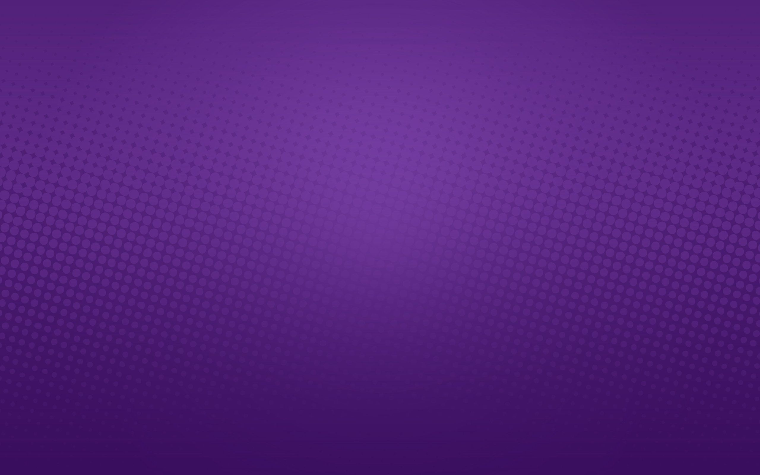 X Leaves Line Abstract Purple Wallpapers Hd P