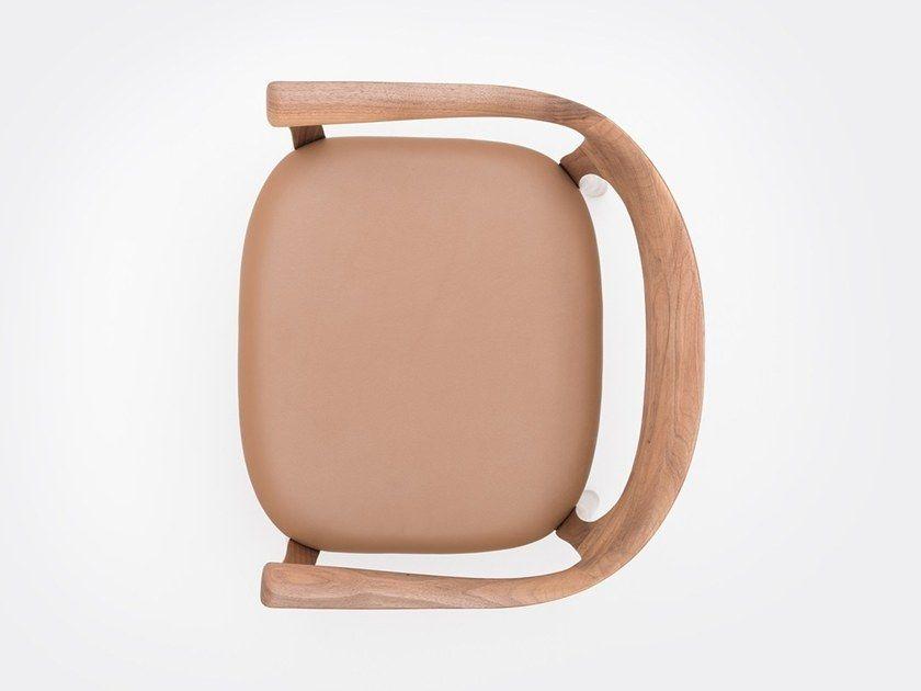 Elle Easy Chair Elle Collection By Ms Wood Design Natasa Perkovic Design De Interiores Photoshop Planta Baixa