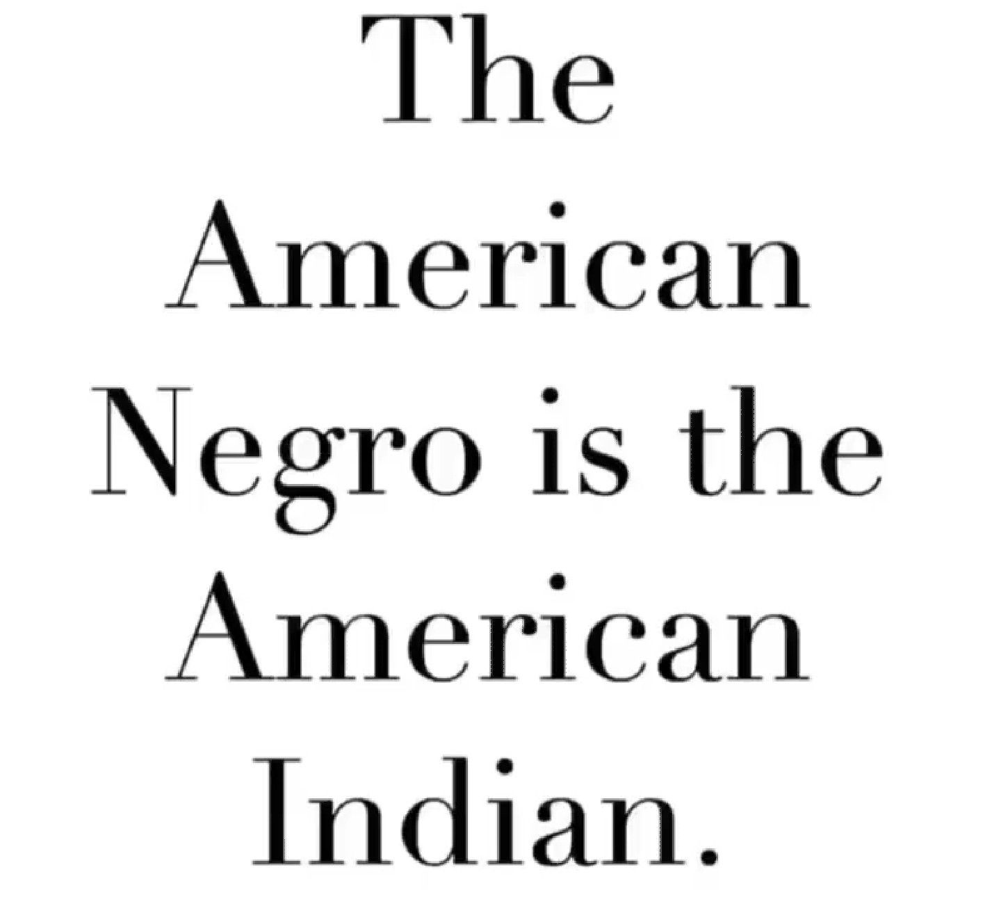 Pin on Indigenous Afro Native People / Nations of the Americas