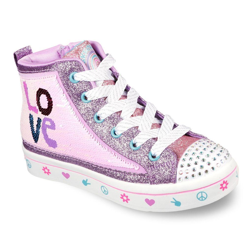 Skechers® Twinkle Toes Twi-Lites 2.0