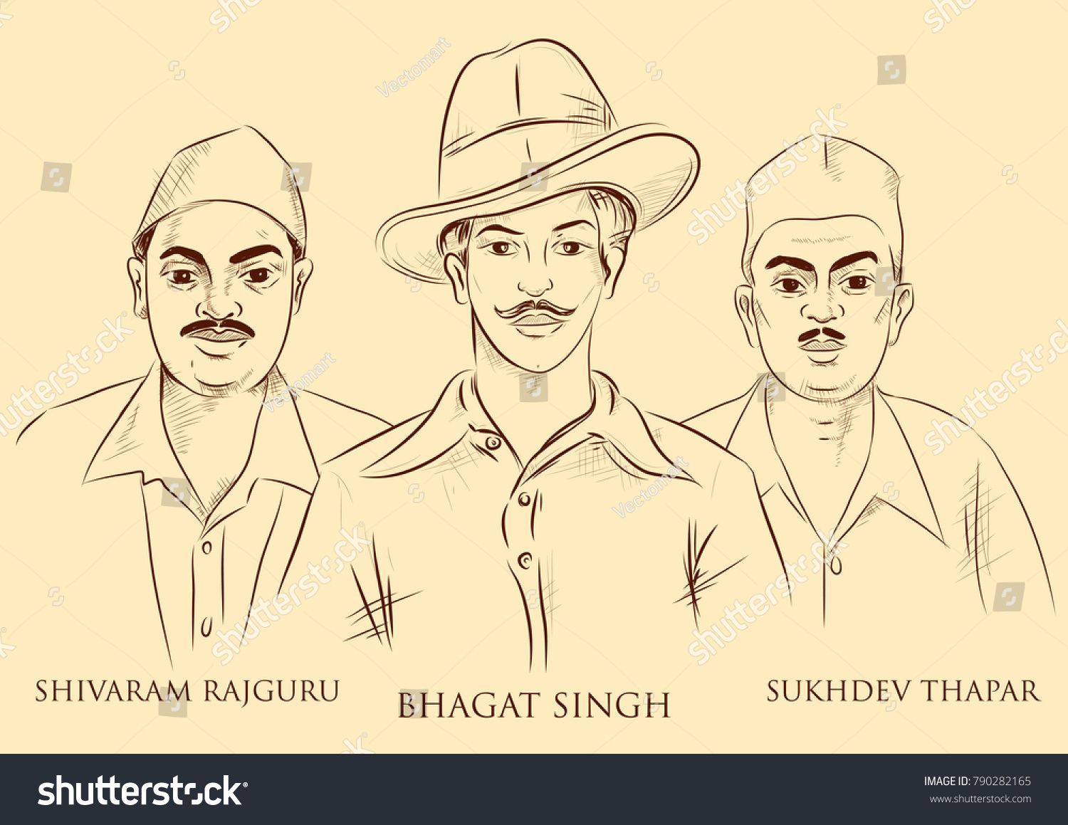 Pin by Jasveer Singh on Martyrs Freedom fighters
