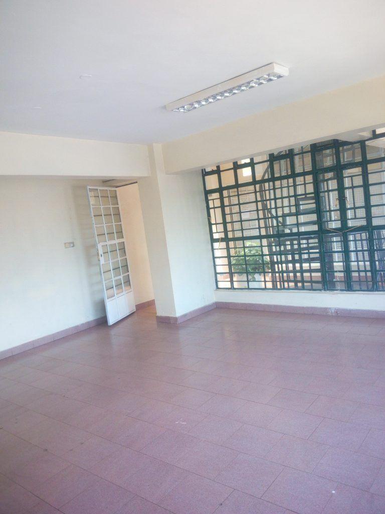 Three Benefits Of Using A Property Management Kisumu Company West Kenya Real Estate Office Space Kisumu Real Estate