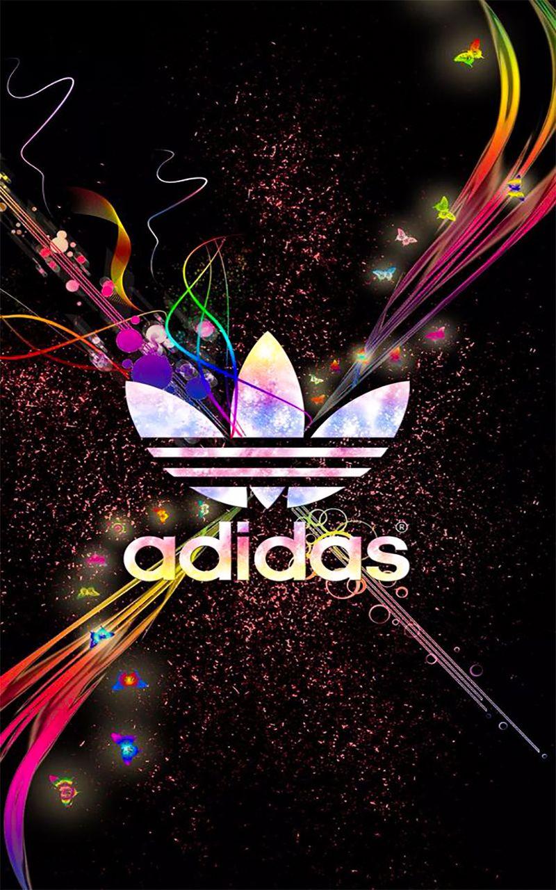 Wallpaper For Android Fond Ecran Nike Fond Ecran Et Fond
