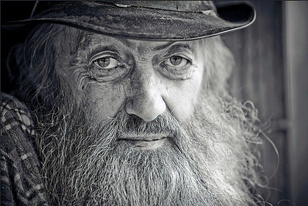 Popcorn Sutton - Greatest Moonshiner in the Smokies!