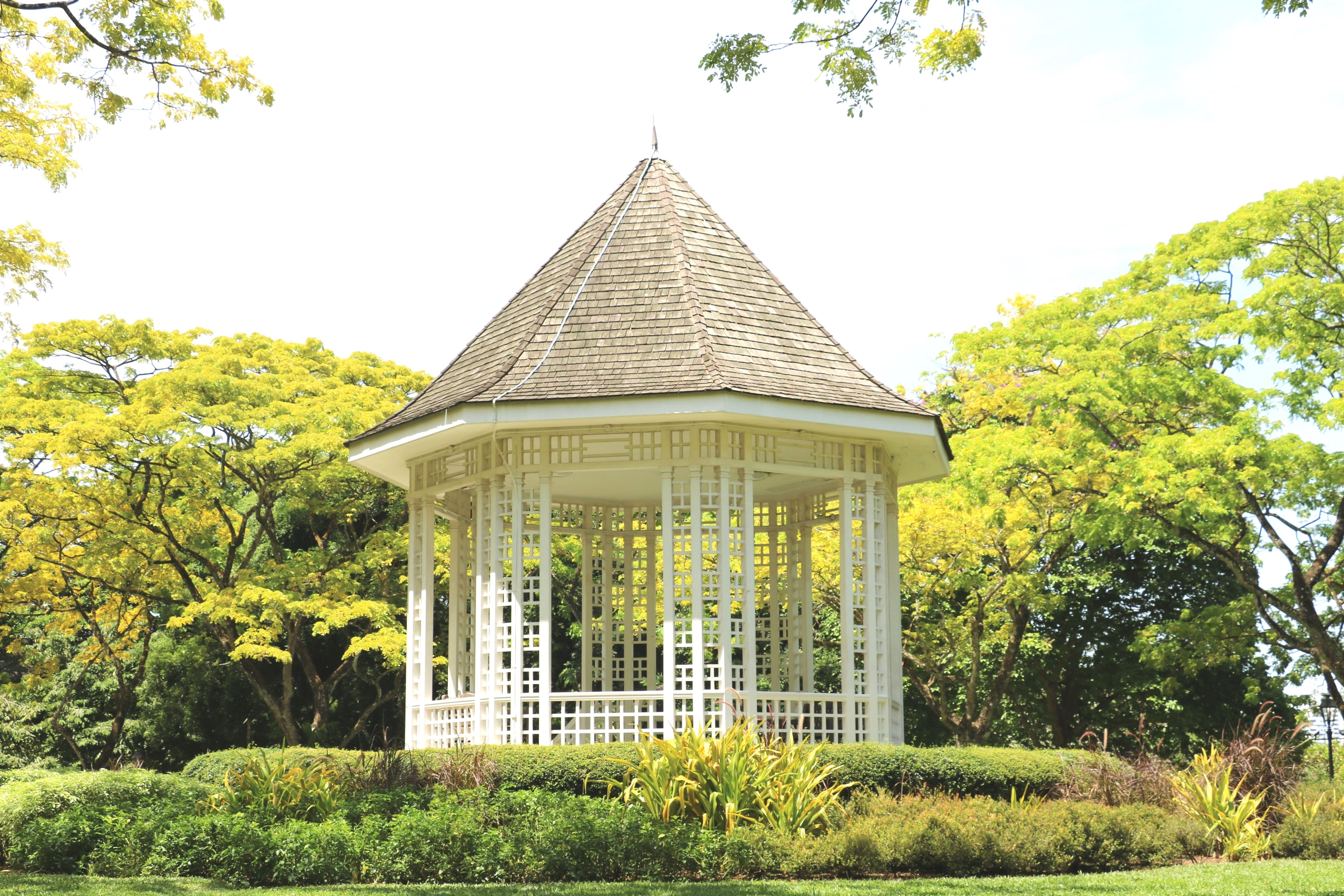 921ead258968bd5357efa9708158c437 - Best Places To Stay Near Kew Gardens