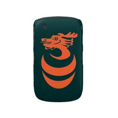 Lovely BlackBerry Case. More cases http://www.zazzle.com/asoldatenko/dragon+cases