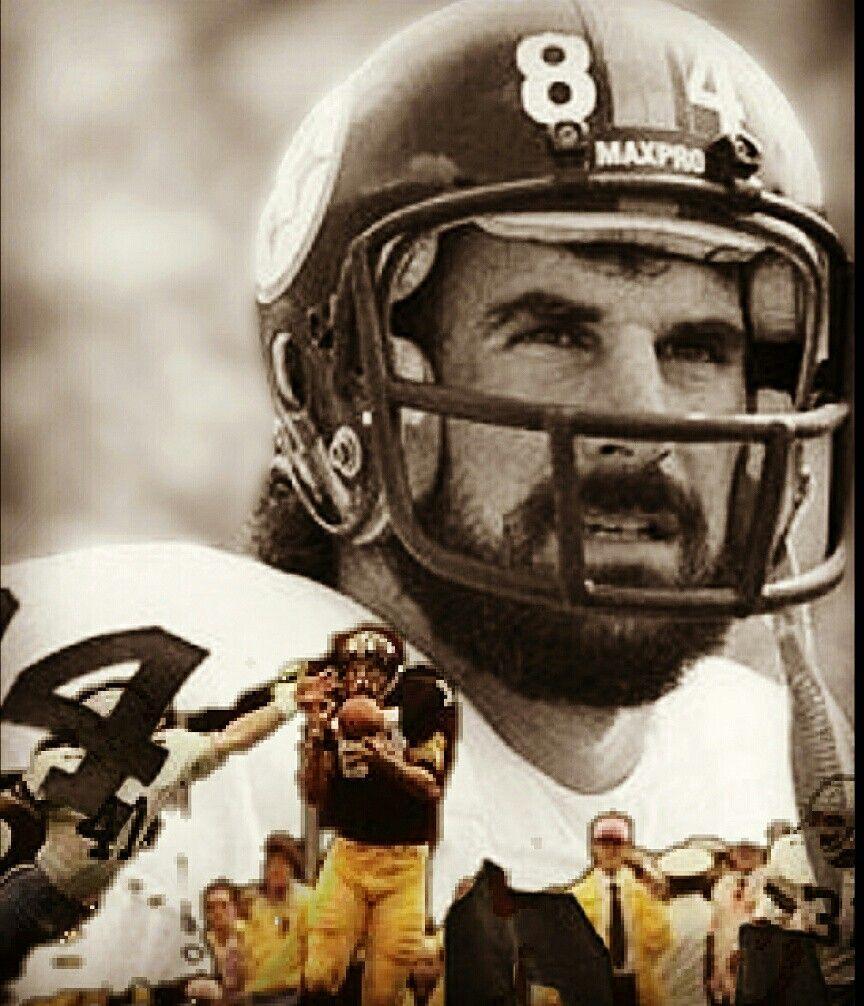 d90c6becd3b Randy Grossman Pittsburgh Steelers Players, Nfl Steelers, Steelers Stuff,  Pittsburgh Sports, Nfl