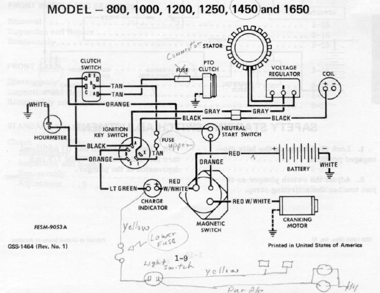 921ece7d14e28360a4d2de476b6f82c1 wiring diagram for cub cadet the wiring diagram readingrat net cub cadet 1330 wiring diagram at panicattacktreatment.co