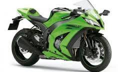 resultado de imagen para motos pisteras kawasaki ninja barcelona