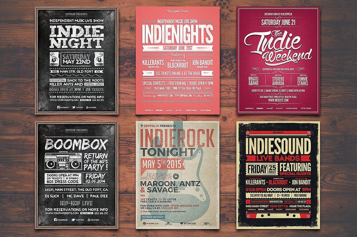 Pin by Takashi Inori on Design | Pinterest | Typography, Psd ...